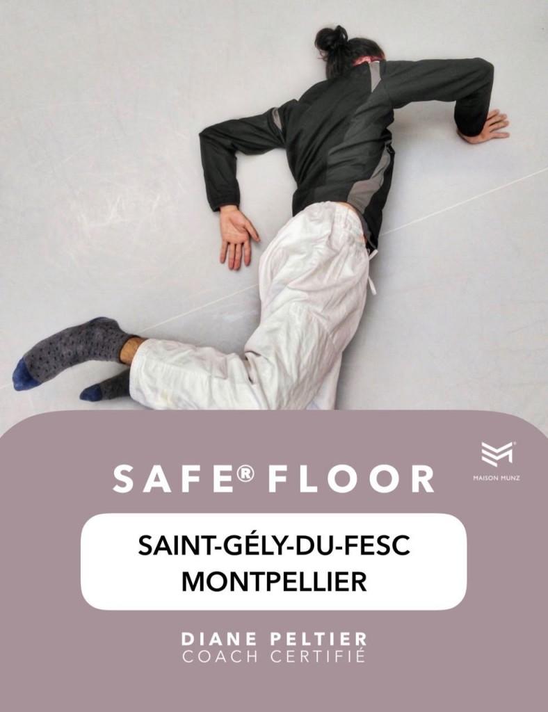 Safe Floor
