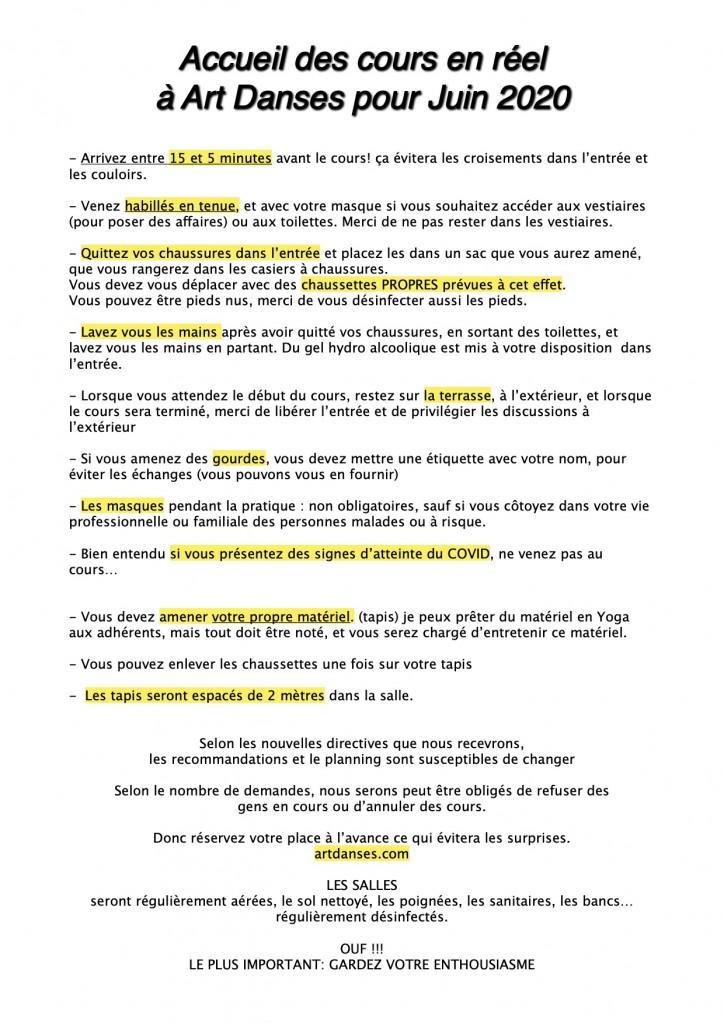accueil-des-cours-juin-2020
