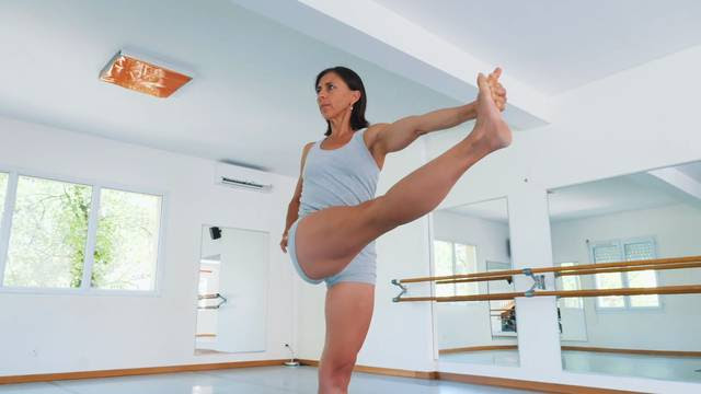 laurence-yoga