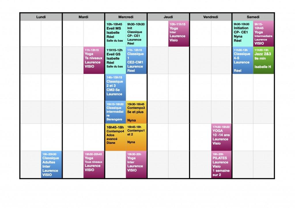 planning-18-janvier-copie