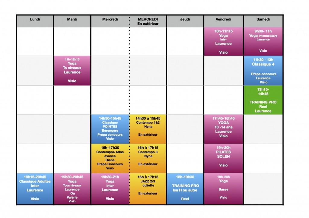 planning-1er-mars-aca-danse