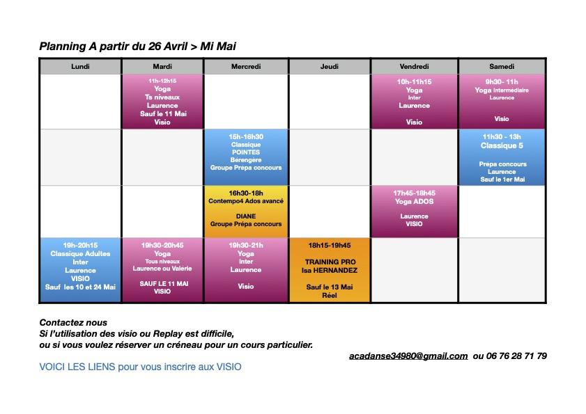 planning-du-3-au-18-mai
